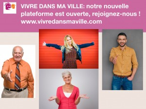 Flyer Facebook New Vivre - JPEG.001